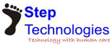 Step Technology
